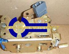 SAAB 9000 O/S/R DOOR LOCK 6956411