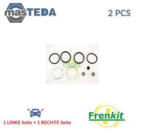 2x-FRENKIT-VORNE-HINTEN-REPARATURSATZ-BREMSSATTEL-242002-P-NEU-OE-QUALITAT