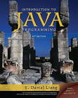 Introduction to Java Programming, AP Version by Y. Daniel Liang (Paperback, 2016)