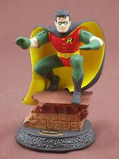 MODERN ERA ROBIN STATUE - DC COMICS - MINT IN BOX - BATMAN