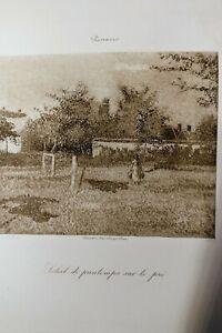 Pissarro-Sun-Of-Spring-On-The-Pre-Gravure-Process-Georges-Small