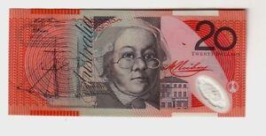 Australia-20-1994-1996-qFDS-aUNC-pick-53a-lotto-943