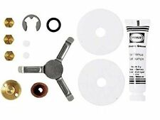 Primus Service & Maintenance Kit for Primus Omnifuel II & Multifuel III (P731771