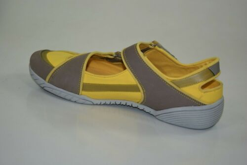 5 Gr Sandals Eeuu 5 Sandalias Richtor Zapatos Timberland 25656 36 Mujer wTxqfHYpWt