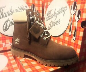 LIMITED-EDITION-Timberland-6INCH-PREMIUM-BOOTS-ALL-SIZES