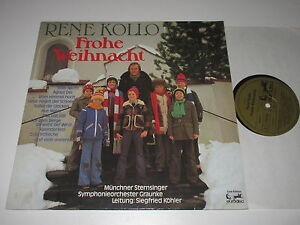 LP-RENE-KOLLO-GRAUNKE-KOHLER-FROHE-WEIHNACHT-343616-eurodisc