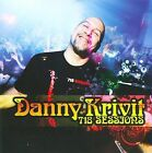 718 Sessions by Danny Krivit (CD, Sep-2009, Nervous (USA))