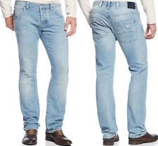 452427e04ce52 item 5 Armani Jeans Giorgio Armani J08 Regular Fit Light Blue W 32 L 34  Jeans -Armani Jeans Giorgio Armani J08 Regular Fit Light Blue W 32 L 34  Jeans