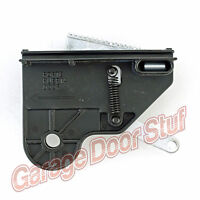 Genie Garage Door Opener Screw Drive Carriage - All Models