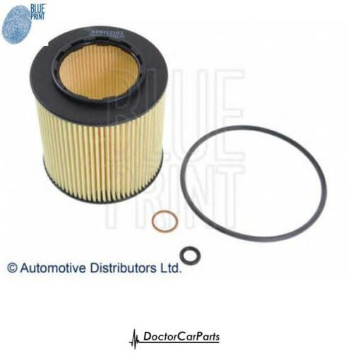 Filtro OLIO E60 525 530 523 i 525i 530i 03-10 scelta 2//3 2.5 3.0 M54 N52N N53 ADL