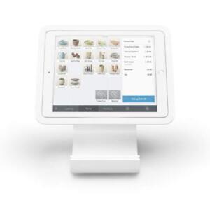 Square-Stand-10-2-034-iPad-2019-10-5-034-iPad-Air-2019-and-iPad-Pro-10-5-034-POS