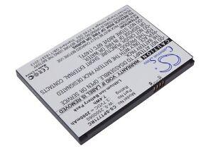 Tv, Video & Audio Gutherzig Li-ion Battery For Netgear Aircard 782s New Premium Quality Haushaltsbatterien & Strom