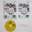 Grand-Slam-Tennis-Wii-MINT-CONDITION-Andy-Murray-McEnroe-Williams-Wimbledon miniature 1