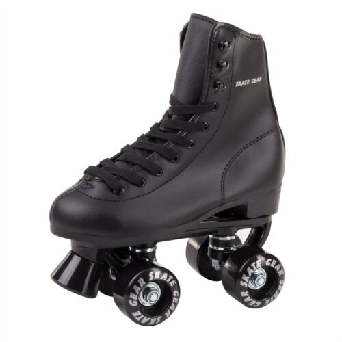Christmas and Holiday Gifts for Girls Skate Gear Soft Cute Roller Skates