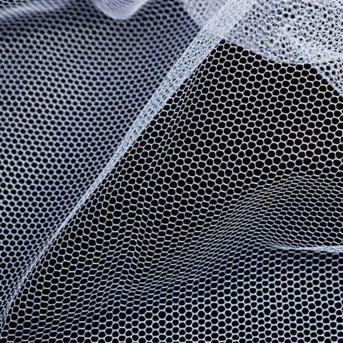 Insect Ecran Fenêtre Mesh Net Fly Bug Moth Porte Ruban À faire soi-même Accessoires petits trous