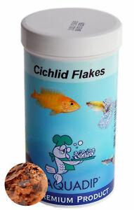 food1490727005 - Cichlid Flakes 2 kg Bulk Bag
