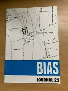 1990-Bristol-Industriel-Archeologiques-Society-Biais-Journal-Grand-Mag-22