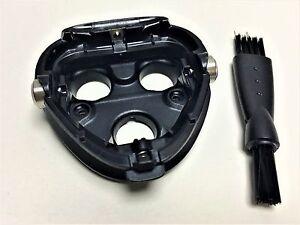 Shaver-Holder-Under-Bottom-For-Philips-AT920-AT921-AT940-AT885-Razor-Beard-New