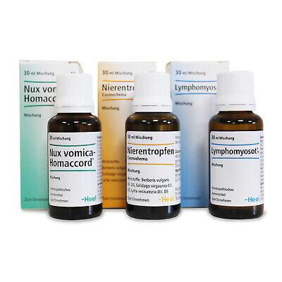 Top 5 sucuri pentru detoxifiere