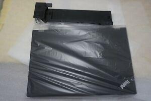 Lenovo-Thinkpad-P50-w-Dock-i7-6700HQ-32GB-512GB-SSD-FHD-IPS-M1000M-BT-FPR-Win10P