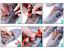 Lacets-de-rechange-elastique-remplacement-pratique-running-course miniature 7