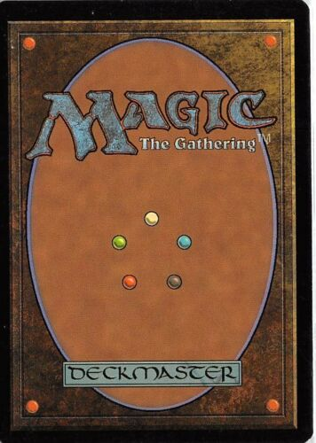 Keldon Marauders *PLAYSET* Magic MtG x4 Planar Chaos SP