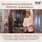 Golden Age of Light Music (Mantovani by Special Request, 2005)
