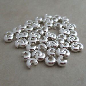 silver-plated-crimp-bead-covers-4mm