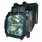Original Philips Projector Replacement Lamp for Sanyo PLC-XT20