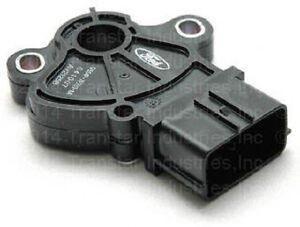 2009 ford focus manual transmission problems