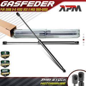 2x-amortiguador-la-presion-del-gas-amortiguadores-capo-para-saab-9-3-900-ys3d-mk2-1993-2002-nuevo