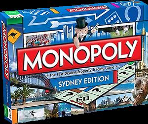 Monopoly-Sydney-Edition-WIN000073