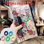 50//100pcs//Set Girls Colorful Nylon Small Elastic Hair Bands Children Ponytail Ho