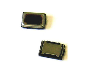 Buzzer-Ringer-Loud-Speaker-For-Nokia-5530-X6-C7-N9-Lumia-710-6700S-6700-Slide-UK