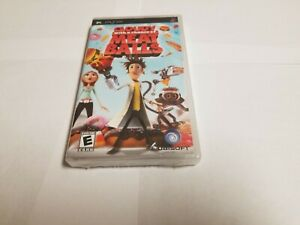 Cloudy-with-a-Chance-of-Meatballs-sony-PSP-new