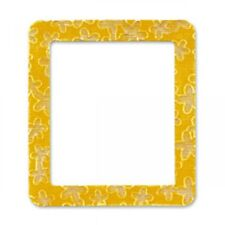 "Sizzix Bigz Large Die 654446 ""frame"" Compatible With BIGkick & Big Shot Machines"