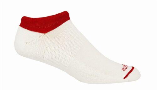 Ausangate Alpaca No-Peek Socks