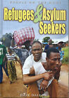 Refugees and Asylum Seekers by Dave Dalton (Hardback, 2005)