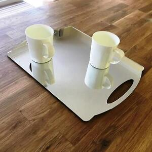 Rectangle-Flat-Serving-Tray-Silver-Mirror-Acrylic-3mm-Thick-30x40cm-12-034-x16-034