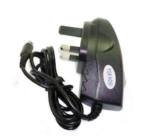 Neu-Ce-3PIN-Wand-Ladegeraet-Adapter-UK-Stecker-fuer-Nintendo-Dsi-Ndsi-Dsixl-XL-3DS