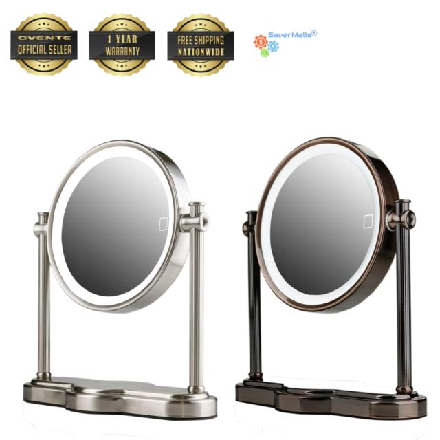 Light Bulb For Revlon Makeup Mirror, Revlon Makeup Mirror Replacement Bulbs