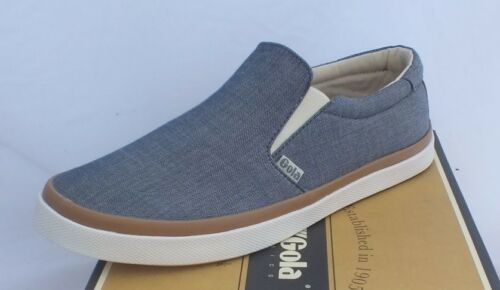 Chaussures Seeker Gola Neuf Slip 65 Prix 40 € Taille YHCCqwUnTx