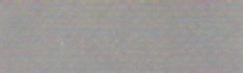 Hilo coats nylbond fuertemente resistente a la rotura 60 m gris 6022