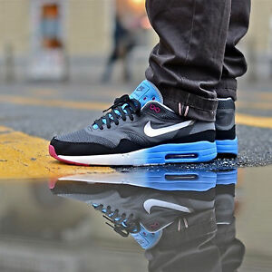 Nike Air Max 1 C2.0 Running Shoe size