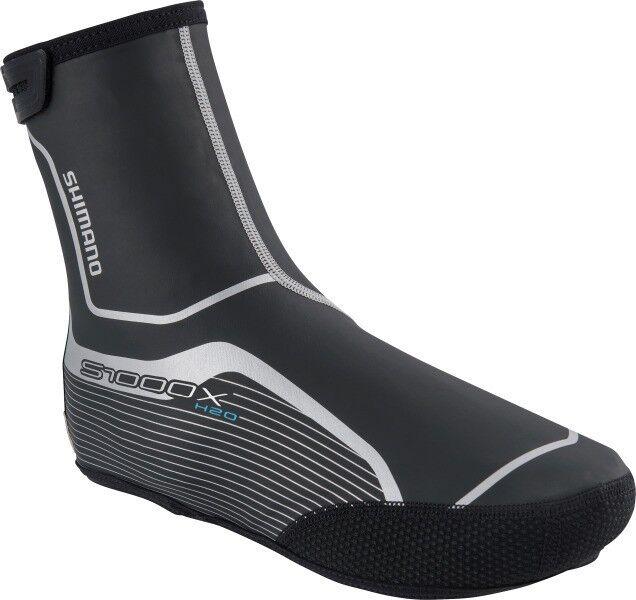 Shimano Trail h2o s1000x MTB su su su scarpe unisex nero O. NEON-GIALLO Ver. dimensioni | Acquisto  a67642