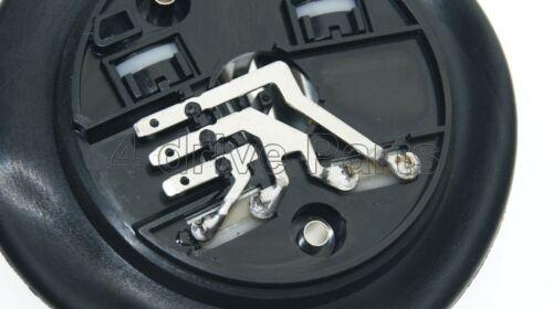 Ford Mondeo Galaxy Transit électrique Porte Ajustable Miroir Moteur Actionneur