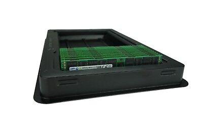 6x 8GB DDR3-1333 PC3-10600R ECC REG Dell Poweredge M610 48GB Upgrade Kit