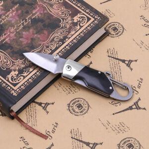 couteau-pliant-de-chasse-couteau-chasse-couteau-tactique-survie-armee-chasse-air