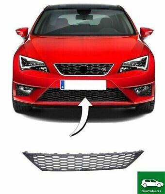 Rejilla ventilacion parachoques o NLL delantero izquierdo para ford 7m51-5a245-ba