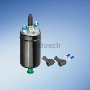 POMPA di carburante elettrico Bosch 0580254950